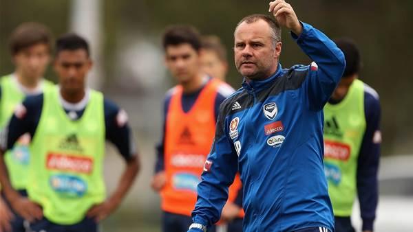 De Marigny accepts three-game ban