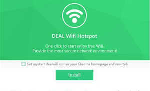 'Fireball' browser hijacker infects 250 million computers