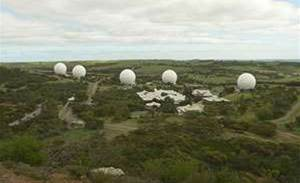 Australia to house new spy base for military comms