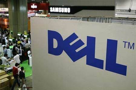 Dell sale could fetch up to $23 billion