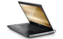 Dell Vostro 3550 review