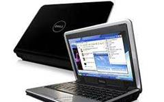 ACCC takes Dell to task over warranties