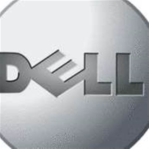 Dell releases convertible Inspiron Duo tablet