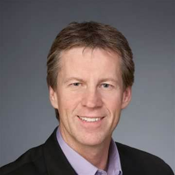NBN Co appoints new chief technology officer