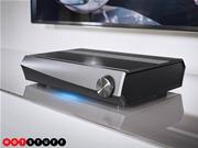 Denon's AVR box promises proper wireless surround sound