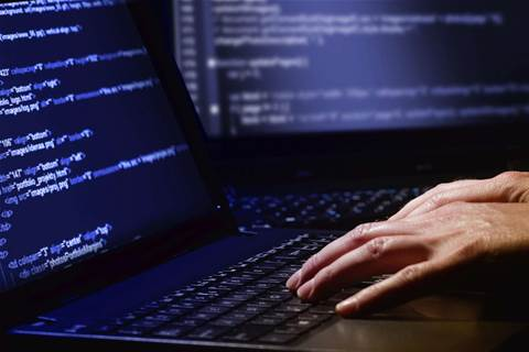 IEEE promotes security skills to software developers
