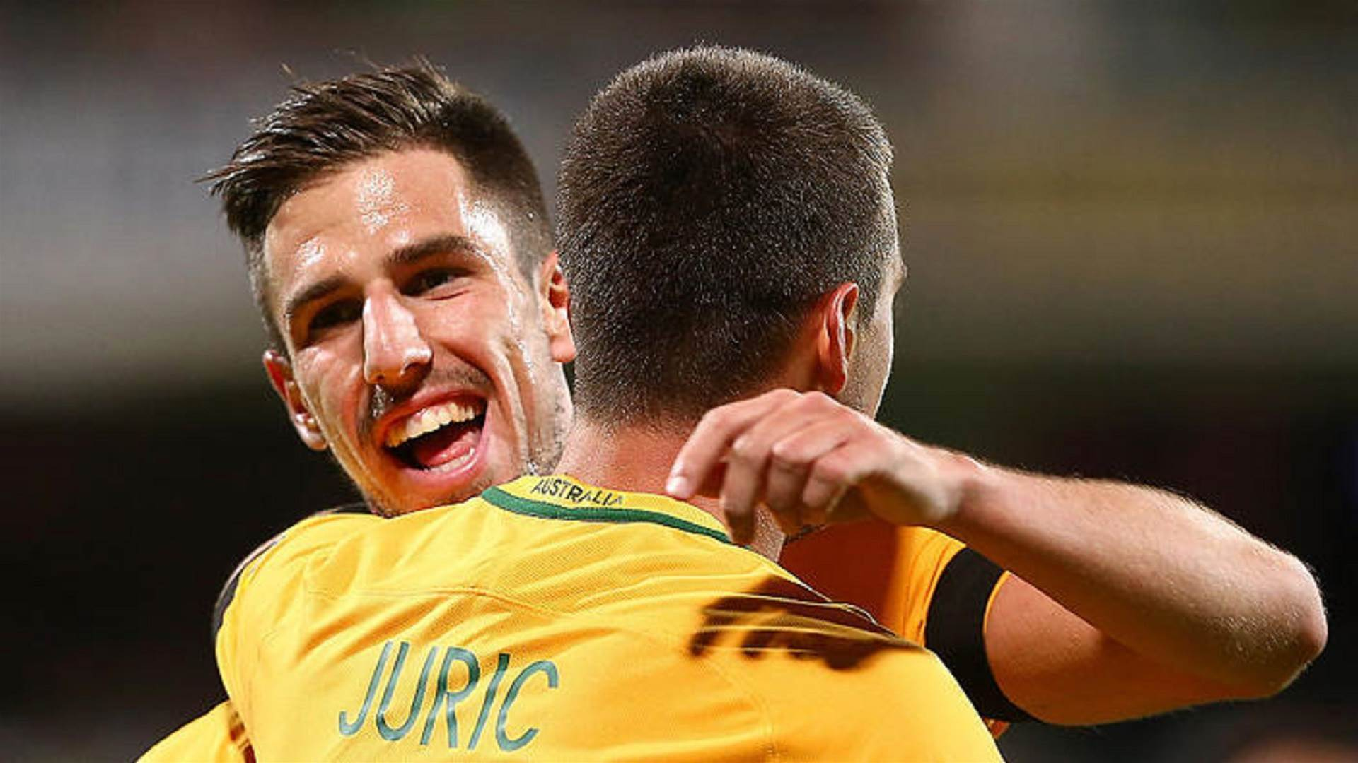 Degenek sought Ange approval