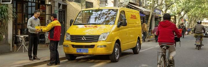 Sendle to offer savings on international deliveries