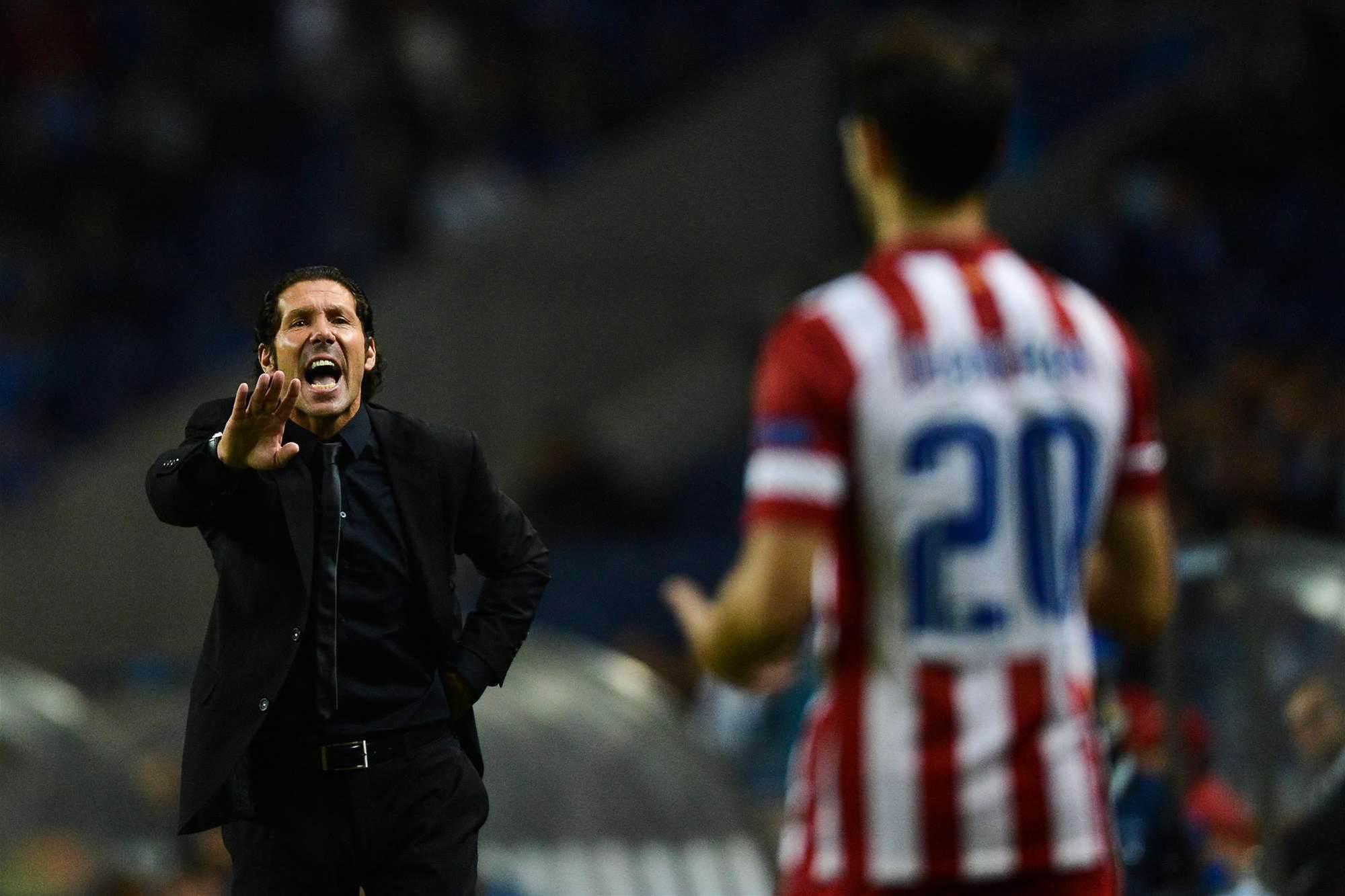 Costa urged to ignore international concerns