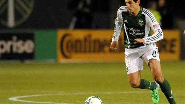 Western Conference leaders to clash in MLS