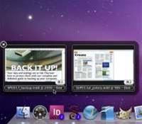 Get the best features of Windows 7 on your Mac desktop