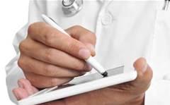Best tablets for doctors' surgeries