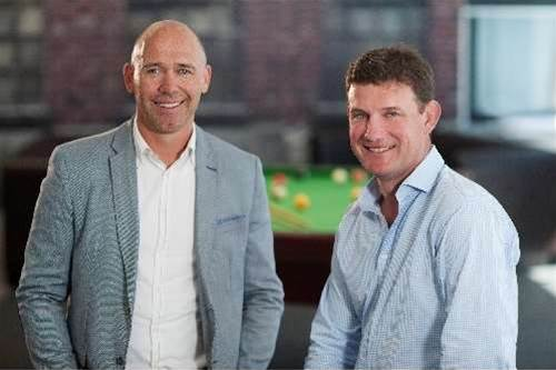MYOB links with OnDeck for business lending