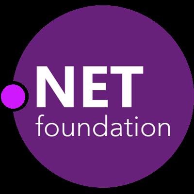 Microsoft strengthens .NET open source credentials