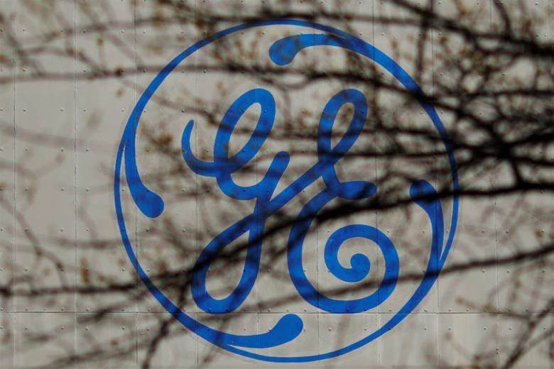 GE fixing bug that could let hackers shut down power grid