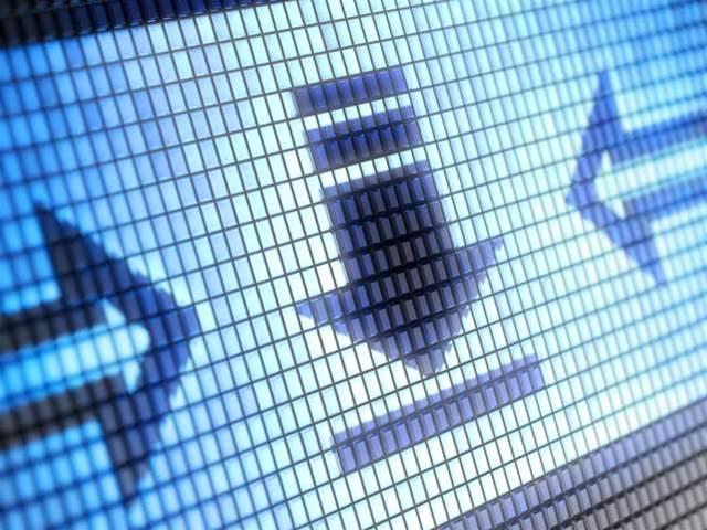 Aussie data downloads boom to 1.7 exabytes