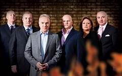 """Sydney to host a mini """"Dragons Den without the Dragons"""""""