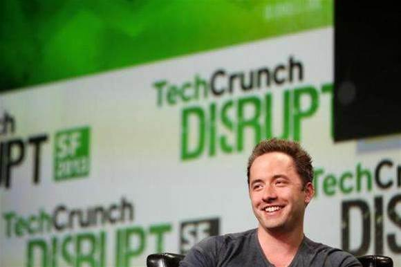 Dropbox adds $6bn to valuation