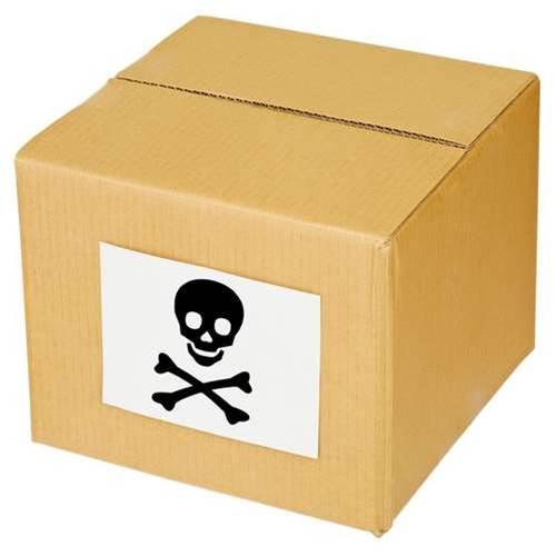 Dropbox calls pros to investigate spam outbreak