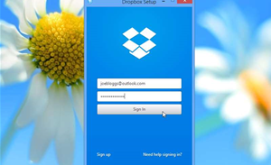 Dropbox cuts cloud storage prices to match Google