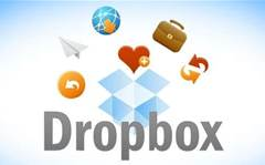 Dropbox: please add this feature