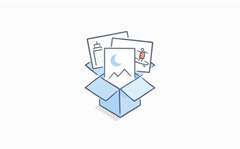 Dropbox tightens up on free accounts