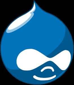 Drupal warns of mass SQL injection website hacks