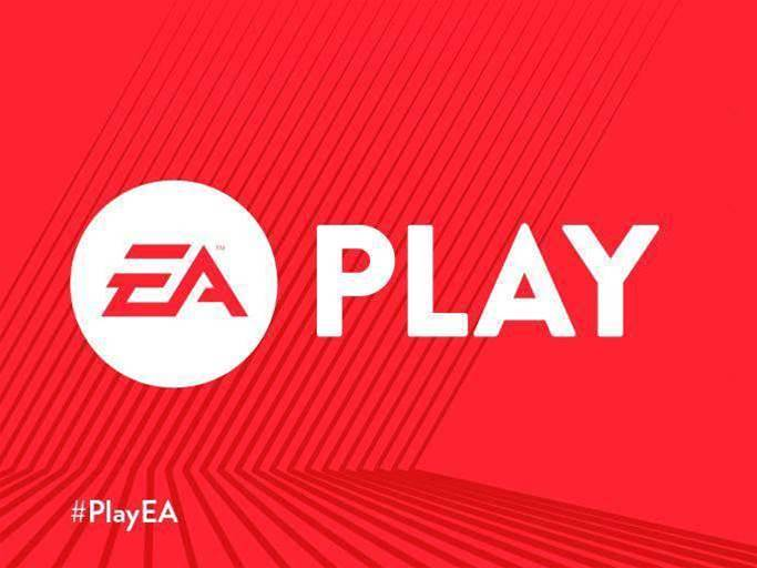 EA ditches E3 in favour of EA Play convention