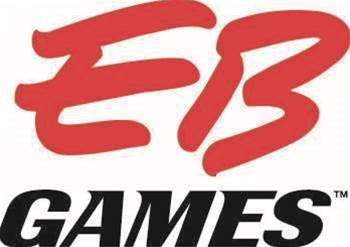 An inside look at EB Games work practices
