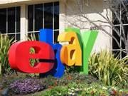 Billionaire eBay founder commits $100m to combat fake news