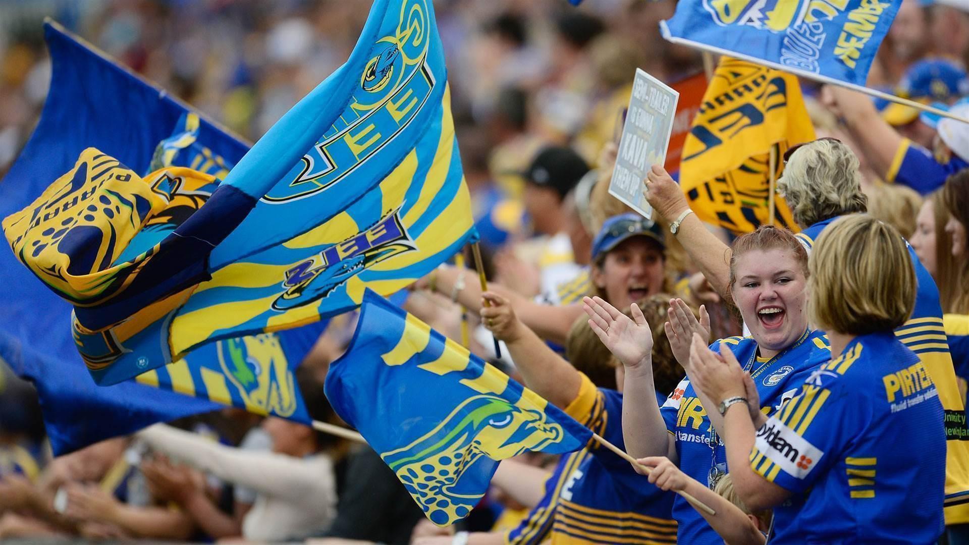 11 ways to keep Sydney NRL fans coming back