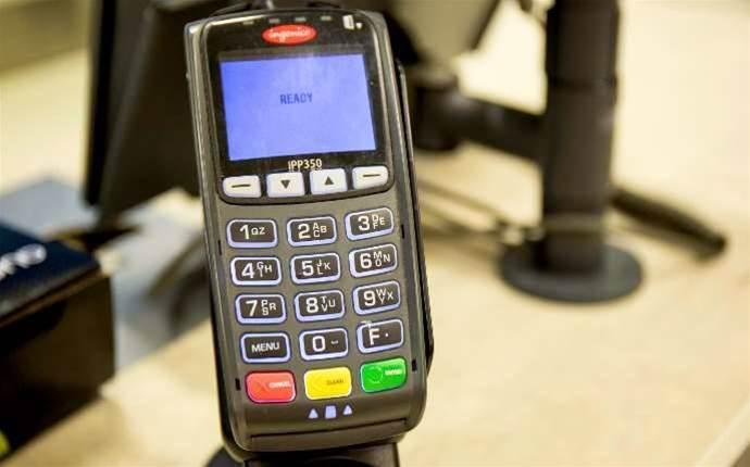 Westpac to route ATM transactions through Eftpos Hub