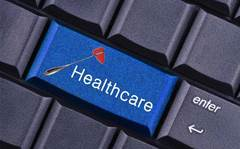 Accenture wins national e-health IT contract