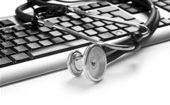 eHealth records get another $8m