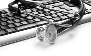 QLD Health undertakes complete telecoms refresh
