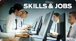 Election 2013: IT skills policy