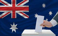 Integrator wins $1.9m online voting contract