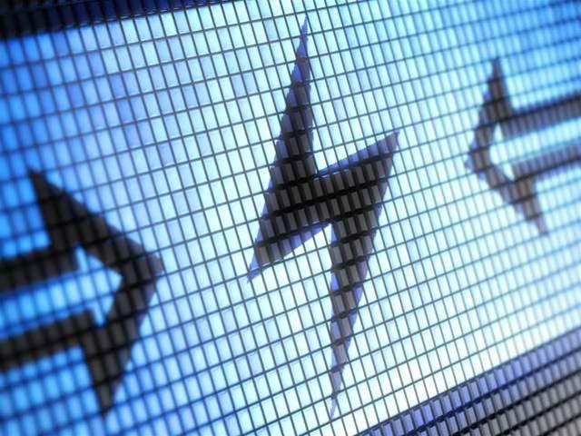 Origin Energy plans Integral cutover to SAP