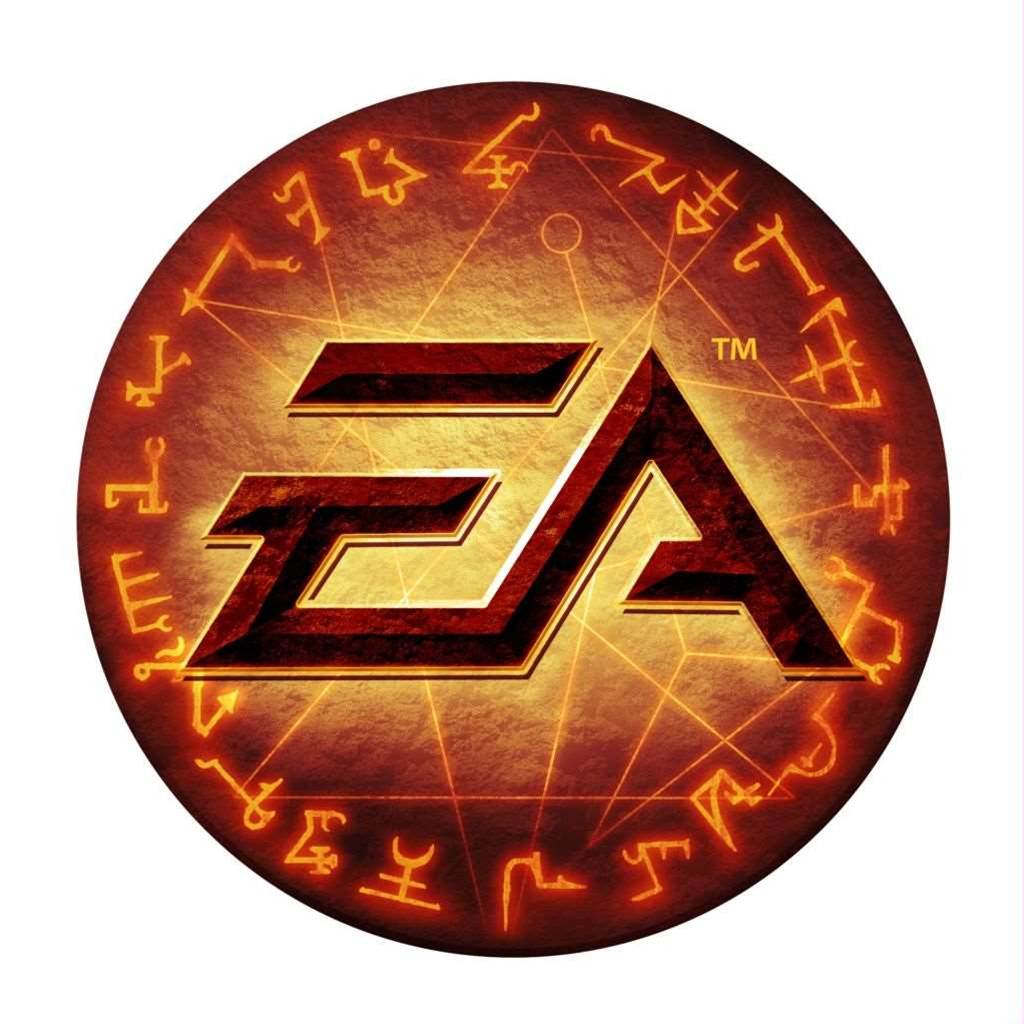 EA says corporate networks are 'undefendable'