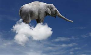 Windows Azure gets public Hadoop preview