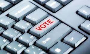 NSW Electoral Commission given $5.4m to rebuild iVote
