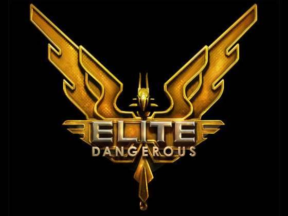 We are living in a PC gaming Golden Age - Elite: Dangerous  is coming!