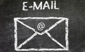 Path to secure email is littered with failure