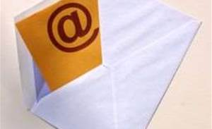 Digital Post shuns cloud for mail service