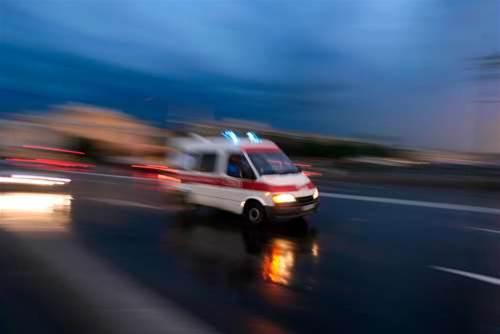 Tasmania breaks gridlock on unified emergency comms network
