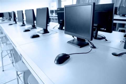 Symantec slashes Aussie IT jobs, offshores to India