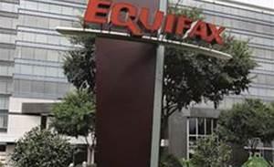 Equifax admits Apache Struts flaw behind megahack