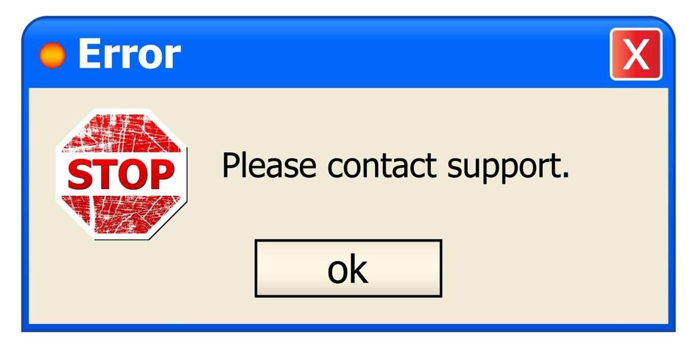 Webroot bricks Windows PCs after flagging system files as malware