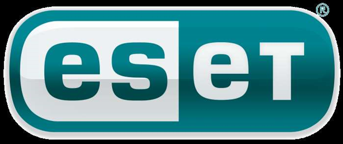 ESET and Sophos release free Mac antivirus tools