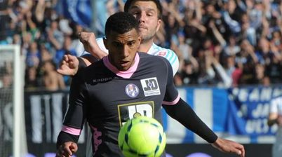 Cardiff close in on Capoue capture